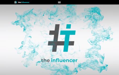 Webdesign Projekt #1 / Kunden-Webseite
